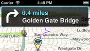 Google seals deal for mapping company Waze