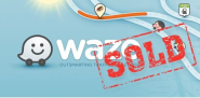 Google Confirms It Has Acquired Waze As It Looks To Improve Google Maps - Cult of Mac