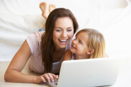 How to Effectively Work From Home With Kids