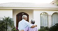 Aged Care Financial Specialists Brisbane - Brisbaneagedcarefinancialadvisers