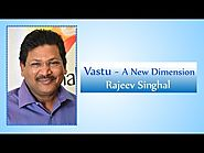 Introduction to Vastu Shastra