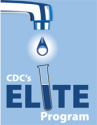Legionella: Environmental Isolation Techniques Eval, ELITE Program - CDC