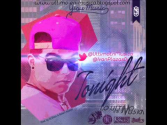Yisu Music - Tonight (Prod. By Robert Aparici)