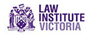 Find Civil Litigation Lawyers in Melbourne|SSSL