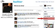 How to Create a Retweet and Favorite Bot for Twitter