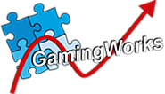 Blog - GamingWorks
