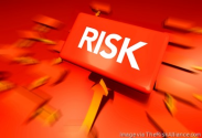Startup Professionals Musings: 10 Key Risk Factors to Minimize for Startup Success