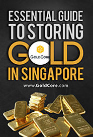 London and World Gold Council look to regulate OTC Gold market