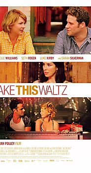 Take This Waltz (2011)