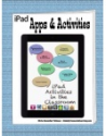 iPad Activities- Globally Connected Learning Consulting
