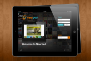How The Nearpod iPad App Changed An Entire School