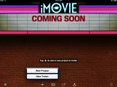 How to Create iMovie Trailer