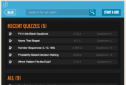 Free Technology for Teachers: Socrative 2.0 Is Coming In September