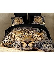bed cover online, buy bed cover online
