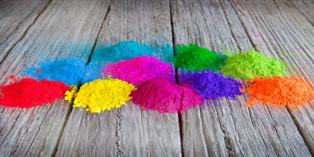 Headline for Buy Online Colour Powder Products in Australia