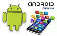 Correct Approach To Outsource Android App Development Services