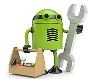 Android App Development - Important for your Business Growth?