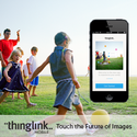 ThingLink - Make Your Images Interactive