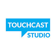 TouchCast Studio: Interactive Video Studio and Editor