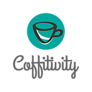 Coffitivity | The Sounds of Productivity
