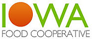 The Iowa Food Cooperative - Member Resources: How to Order FAQ