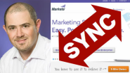 Marketo Co-Founder Jon Miller