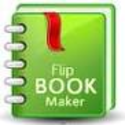 Picture Book Maker
