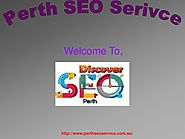 Best Google Penalty Recovery Perth | Perth SEO Penalty Assessment