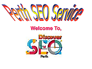 Best Link Building Company | Link Building Services