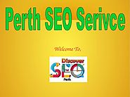 perth seo company | internet marketing perth