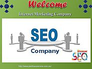 Best SEO Company | Internet marketing company