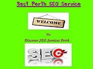 Small Business SEO | Online marketing services