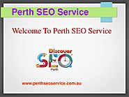 Management Services Company Perth | Social Media Marketing And Strategy Service Perth