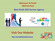 Best perth SEO Services | Best Marketing Company Perth | Online Marketing Consultant