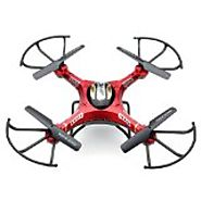 Top Rated Quadcopter with Camera and Monitor