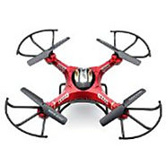 Top Rated Quadcopter with Camera and Monitor Reviews and Ratings on Flipboard