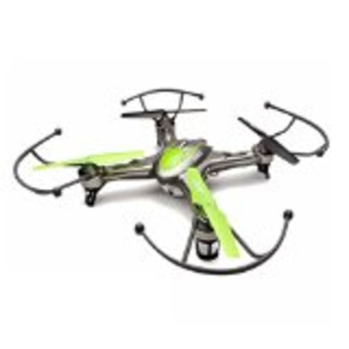 Headline for Best Quadcopter with Camera Mounting and Monitor for Filming Spectacular Scenes