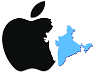 How iOS App Development Getting Best Response In India?
