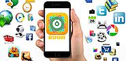 Hesperus – New Initiative by iPhone App Development Team for Users