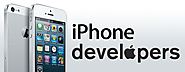 Important Steps to Follow for Developing Best iPhone Application