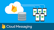 How To Migrate a GCM Client App for iOS to Firebase Cloud Messaging?