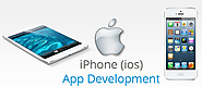 Why India Is A Growing Market For iPhone App Development?