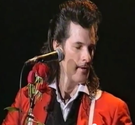Willy Deville - Lover Please - RocknRoll-Goulash