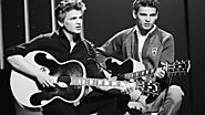 Everly Brothers - Bird Dog -