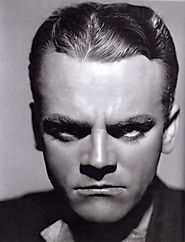 James Cagney -Yankee Doodle Dandy -