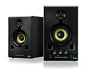 Hercules XPS Dj Monitors - £120