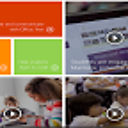 Teachers iPad Apps ~ Educational Technology and Mobile Learning