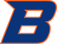 Boise State University High Performance Computing