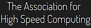 AHSC - Association for High Speed Computing