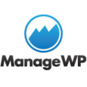 "WordPress › ManageWP Worker "" WordPress Plugins"